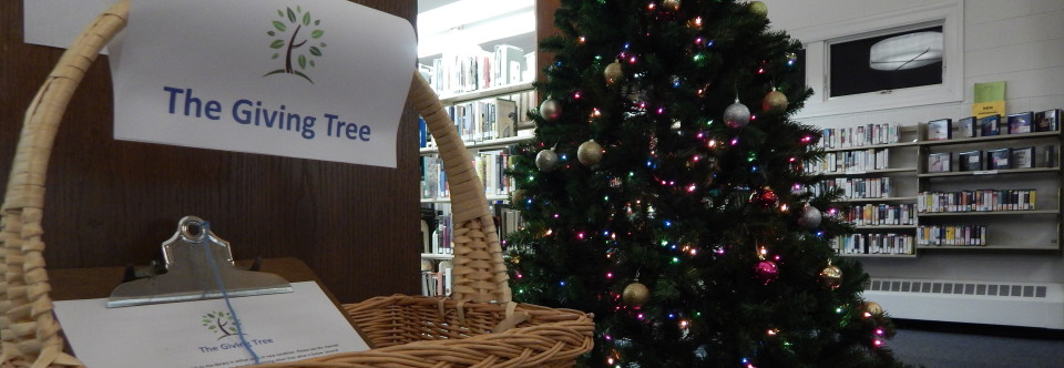 Charitable Gifts to the Lee Memorial Library
