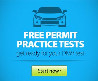 Visit our driving prep website!