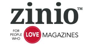 Zinio_Love_web_logo
