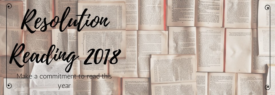 Resolution Reading