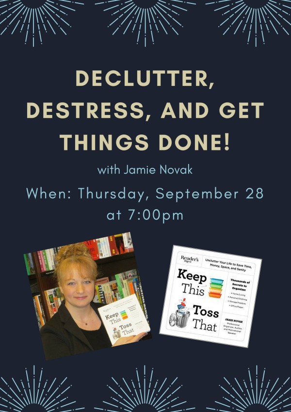Declutter, Destress, and Get Things Done! (1)