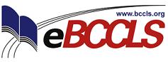 ebccls_logo