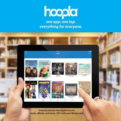 One App One Tap hoopla booklet- PLA - WEB_Page_1