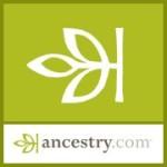 ancestry.com_-150x150