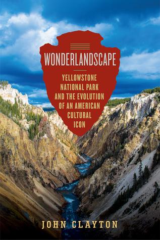 wonderlandscape
