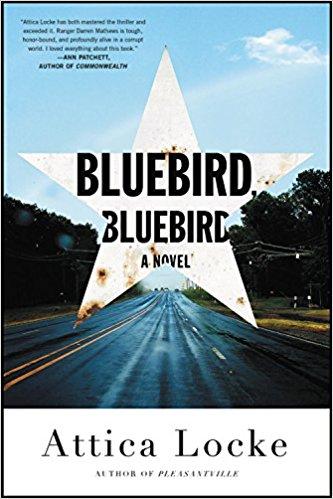 ABluebird Bluebird