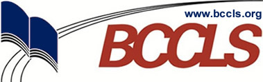 bccls_logo