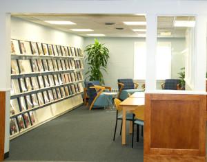 readingroom4