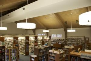 ceilinglightsangle2