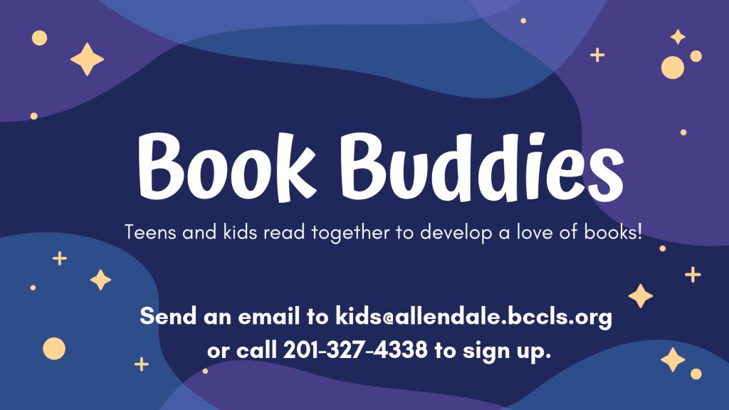 Book Buddies (1)