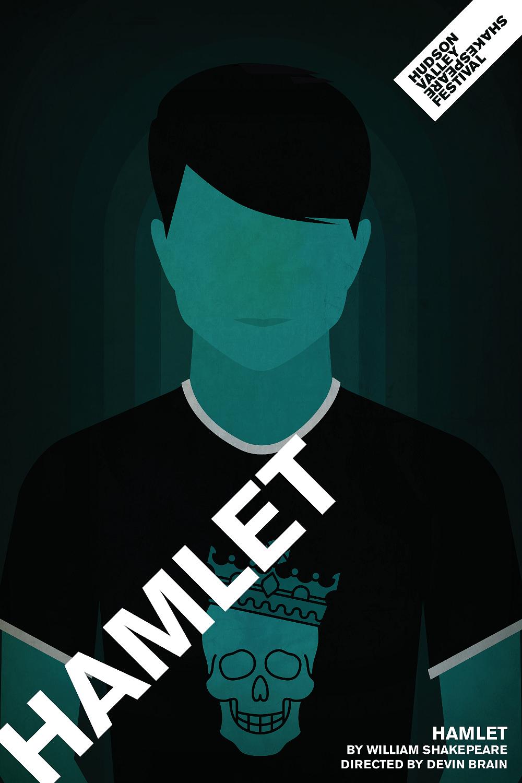 HVSF_Hamlet-Artwork