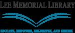 Lee Memorial Library