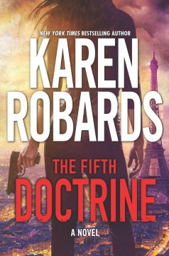 fifth doctrine
