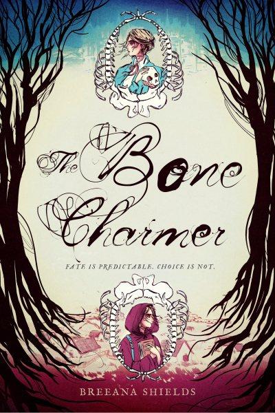 bone charmer