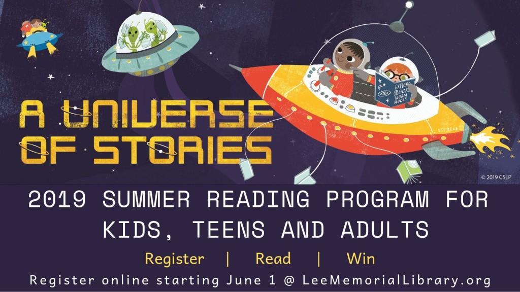 00- summer reading ad