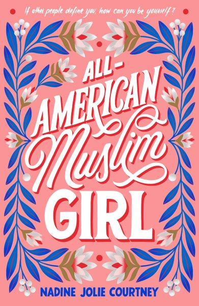 all american muslim girl
