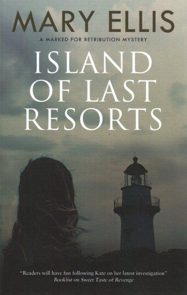 island of last resort