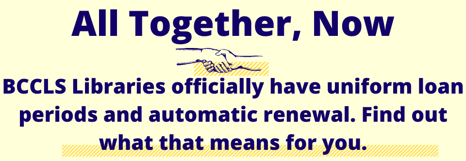 Unified Loans and Auto Renewal